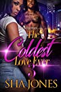 The Coldest Love Ever 3