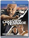 Lakeview Terrace [Blu-ray] [Blu-ray] (2009)