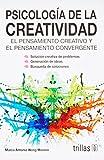 img - for Psicologia de la creatividad / Psychology of creativity (Spanish Edition) book / textbook / text book