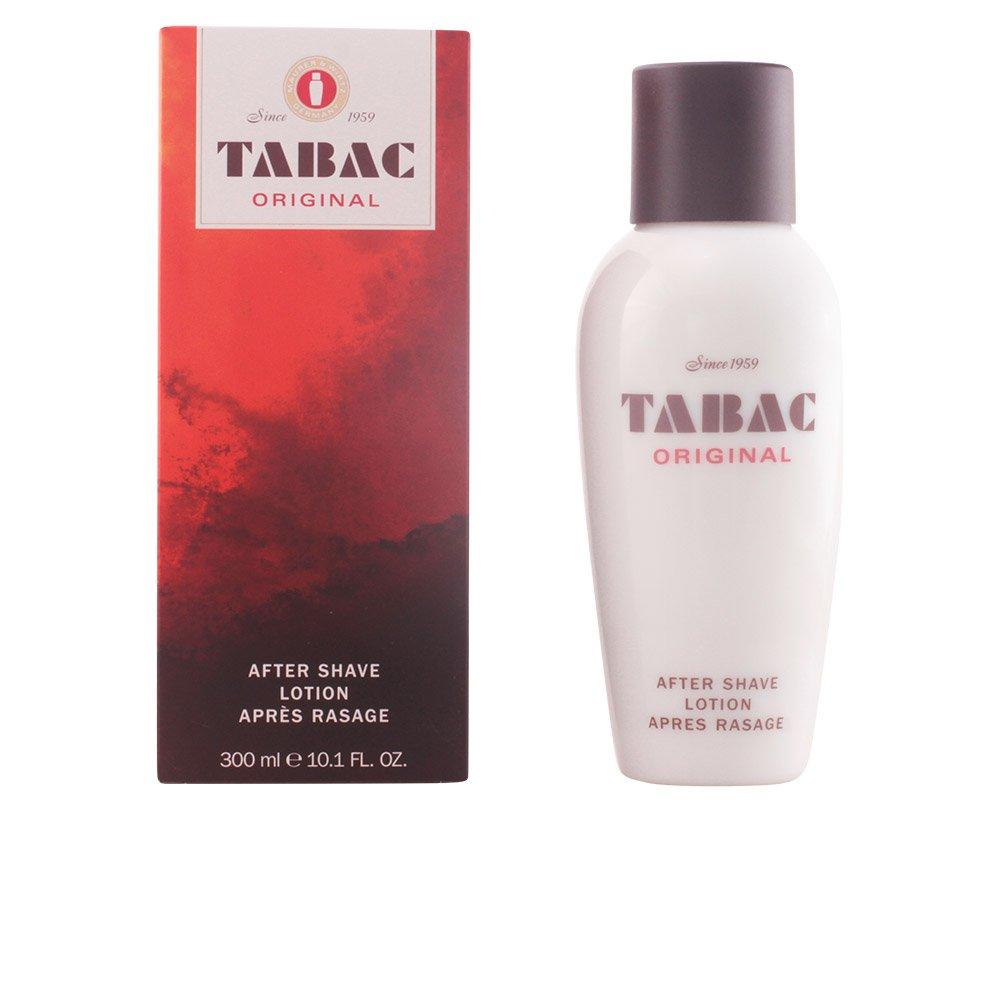 Tabac Original After Shave Lotion - 300ml/10oz Maurer & Wirtz