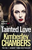 Tainted Love: a twisting, gripping thriller