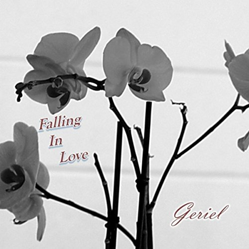 geriel - Falling in Love (2018)