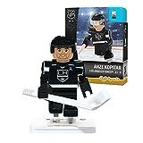 OYO Sports NHL Minifigure Los Angeles Kings Anze Kopitar