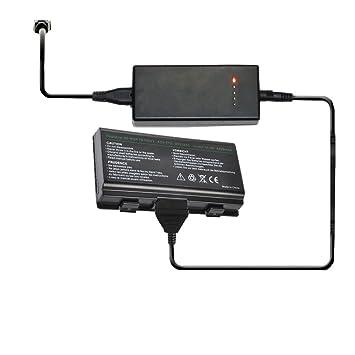 Amazon.com: Generic batería externa portátil cargador para ...