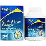 (12 PACK) - Efamol - Efalex BRU-EF0002 | 240's | 12 PACK BUNDLE