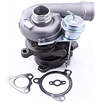 maXpeedingrods K04-022 Turbo charger for Audi TT/S3/Seat Leon Cupra APX 1.8T ONLY 99-02 06A145704P 53049880022