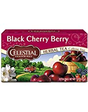 Celestial Seasonings Herbal Tea