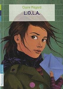 """Afficher """"L.O.L.A."""""""