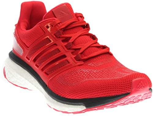 adidas Energy Boost 3 M Running Shoes #AQ5961 (7.5)