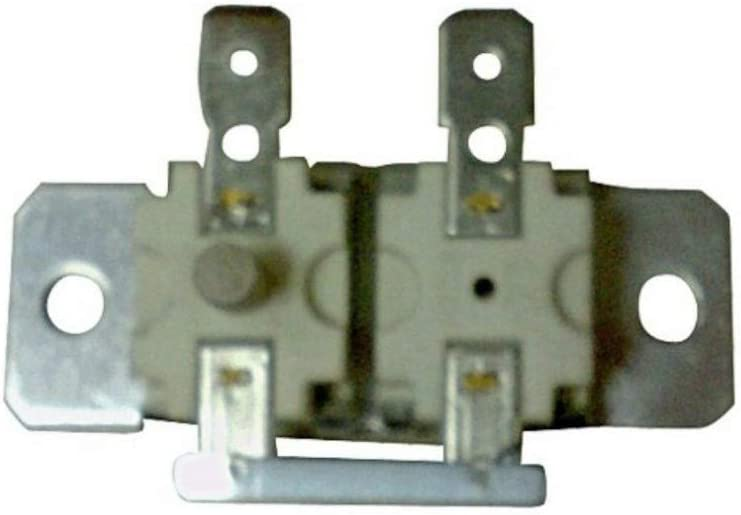 Recamania Termostato Regulable Secadora Otsein ST100 80014715
