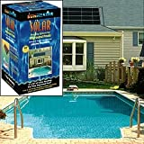 SmartPool SunHeater for In-Ground Pools