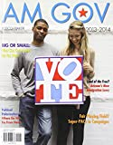 img - for AM GOV 2013-2014 book / textbook / text book