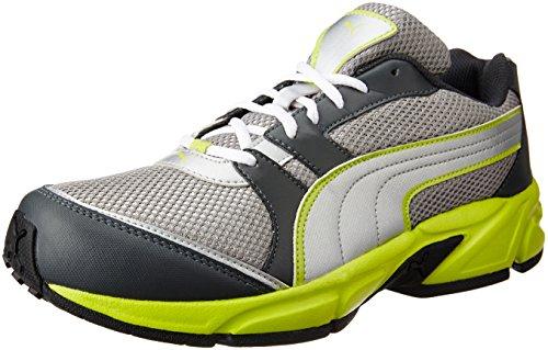 Puma Men's Strike Fashion II Dp Running Shoes