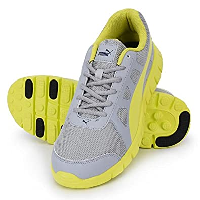 cc43c9076d Puma Unisex's Running Shoes