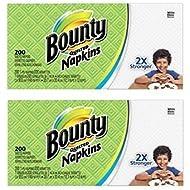 Amazon Com Disposable Napkins Health Amp Household