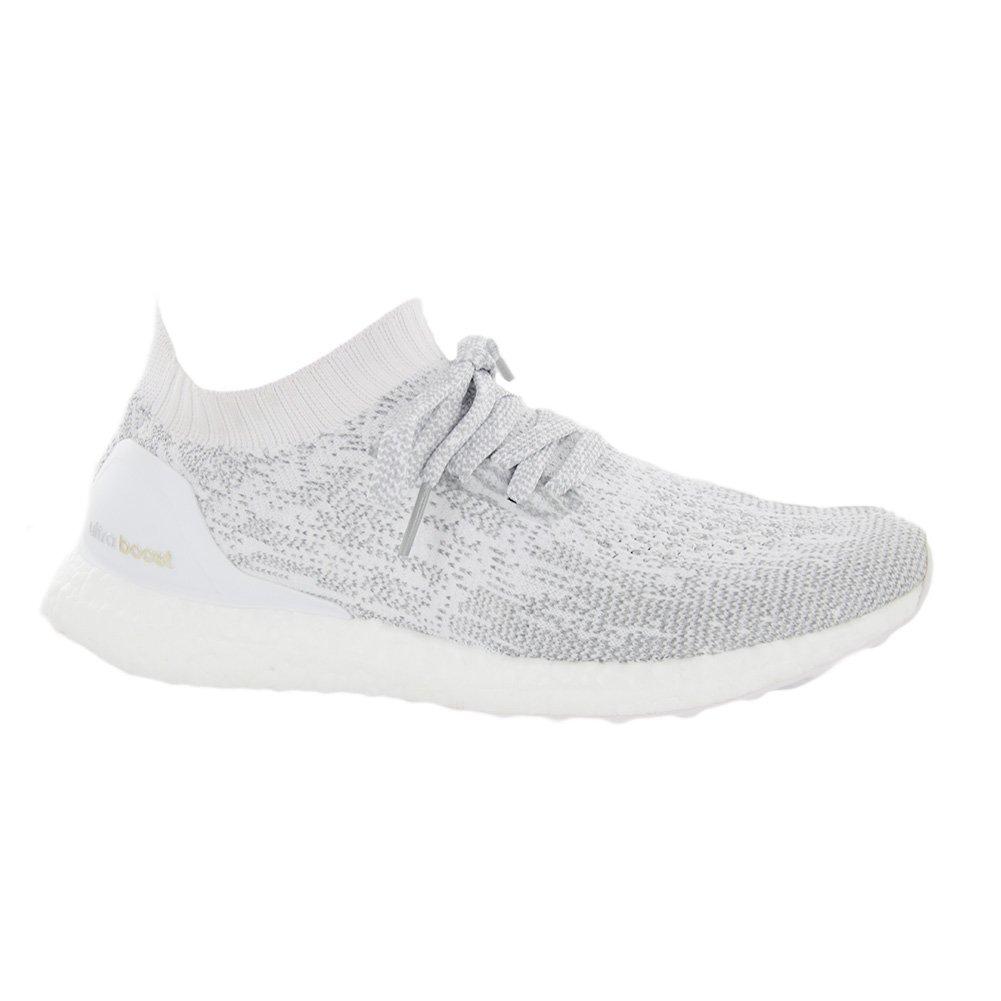 Weiß Weiß Weiß adidas Ultraboost Uncaged Schuhe Schuhe Schuhe Turnschuhe  Online-Shop