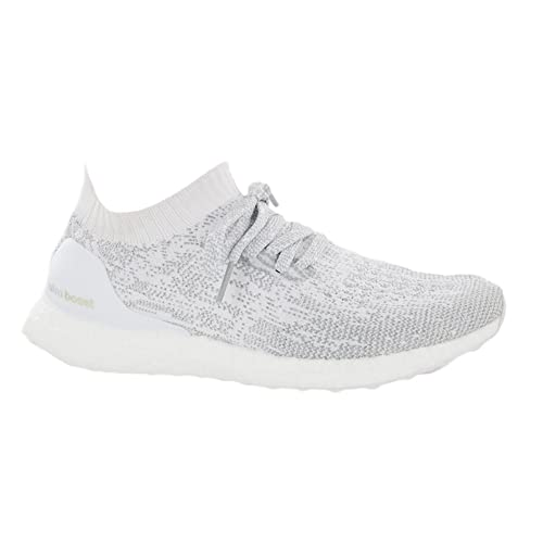 the best attitude c80fd e5d95 adidas Performance Ultraboost Uncaged M – Zapatillas de hombre para correr   Amazon.es  Zapatos y complementos