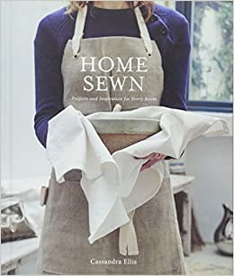 `REPACK` Home Sewn: Projects And Inspiration For Every Room. large fotos cvCmpS National Hotel collect Posted Human