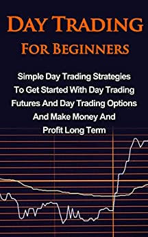Options on futures new trading strategies ebook