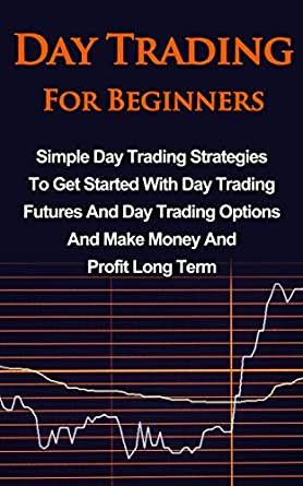 How to get started day trading futures options and indices