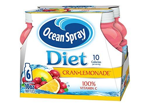 ocean-spray-diet-juice-drink-cran-lemonade-6-count-pack-of-4