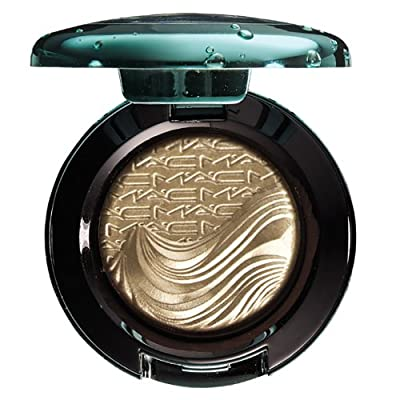 MAC Alluring Aquatic Extra Dimension Eye Shadow Mini (Sea Worship)