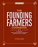 Andrews Mcmeel Publishing Cookbooks Review and Comparison