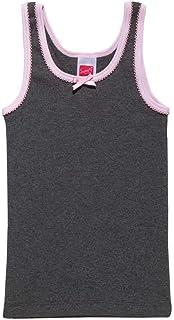 Sweety for Kids - Camiseta de Tirante - para niña