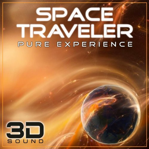 - Neptune 3d (Real 3d Music Experience)