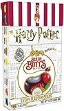 Harry Potter Bertie Bott's Every Flavour Jelly