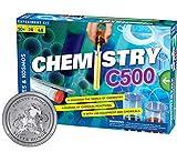 Chemistry Sets