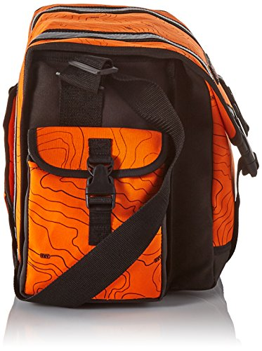 ARB ARB501 Orange Large Recovery Bag by ARB (Image #2)
