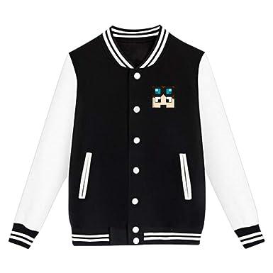 WYZVK22 Denmark American Hearts Soft//Cozy Sweatpants Boys Trousers Boy Teen Boy