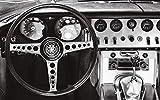 Jaguar: The Art of the Automobile