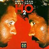 H2O [CD, DE, RCA ND 90080]
