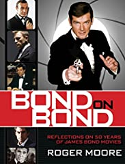 The Bond movies remain the longest continually running film series in movie history, and 2012 marks its fiftieth anniversary.  While there have been other actors that have taken on the coveted role of James Bond, one of the most renown...