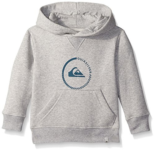 Quiksilver Kids Boys Sweatshirt - 3