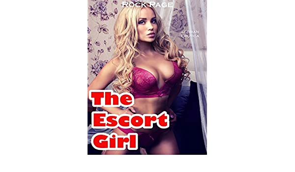 Escort Girl 35
