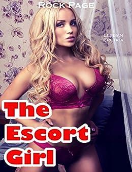 escort girl la