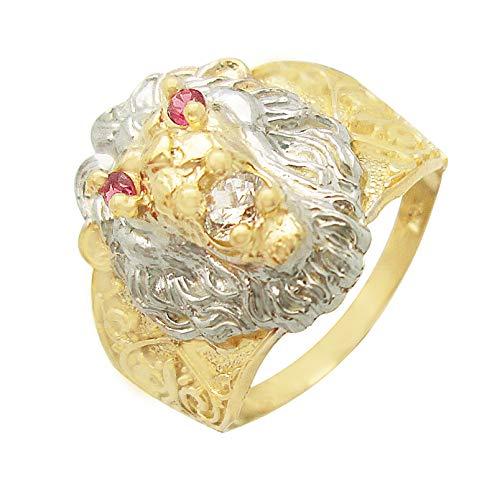 AMZ Jewelry Men