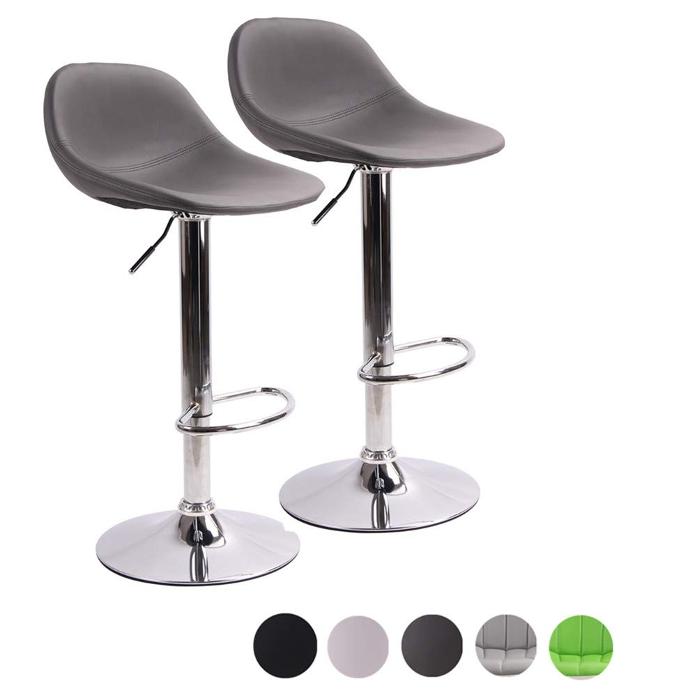 Terrific 12 Best Bar Stools To Buy In 2019 Top Rated Stools For Theyellowbook Wood Chair Design Ideas Theyellowbookinfo