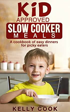I have three, little picky eaters at my house which can make dinnertime a battle! I am always looking for recipes that they will eat without complaining, and these recipes did the trick! Here are 20 recipes your picky eater might actually eat: Quick and Easy Calzones. Easy Homemade Lasagna. Ham and Cheese Crescents. Mini Texas Toast Pizzas.