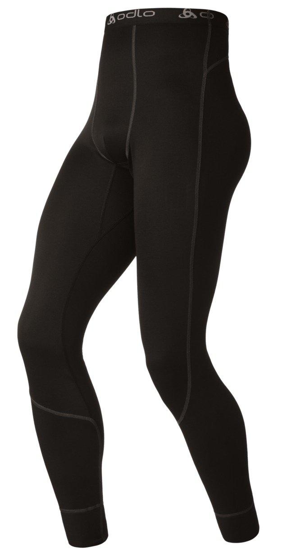 Odlo, Pantaloni lunghi sportivi Uomo 150502