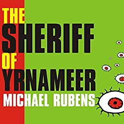 The Sheriff of Yrnameer