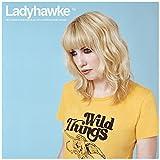 Wild Things by Ladyhawke