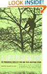 A Different Nature: The Paradoxical W...