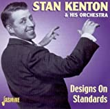 Designs On Standards [ORIGINAL RECORDINGS REMASTERED]