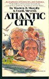 Atlantic City, Warren Murphy and Frank Stevens, 052340445X