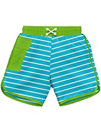 Baby Boy's Swim Trunks Shorts | Amazon.com