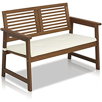 seat legian bench seats products outdoor teak